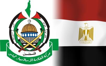 وما الجديد في حظر حماس المحظورة؟!