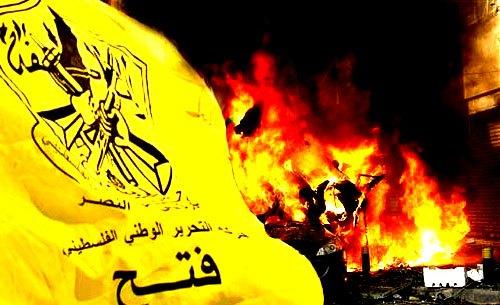 حمساويون وراء تفجيرات غزة؟!