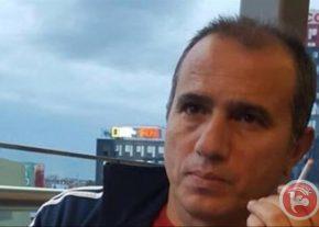 وكالة معاً الإخبارية | تحقيق استقصائي حول اغتيال عمر النايف