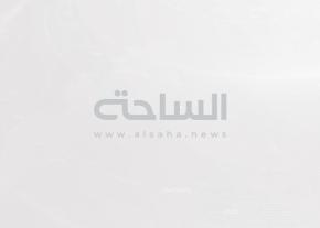 الساحة | تحقيق استقصائي: فلسطينيون أخفوا آثار اغتيال النايف وادّعوا انتحاره .. #سفارة_الموت