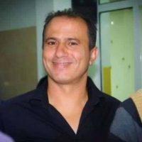 وكالة سوا الإخبارية | الشعبية: نتائج تحقيق البيقاوي لا يعفي السلطة الفلسطينية من دم عمر النايف