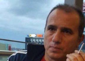 وكالة سما الإخبارية | تحقيق استقصائي : ملابسات جديدة في قضية اغتيال عمر النايف